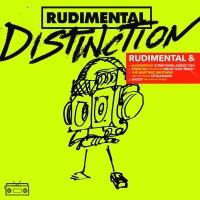 Purchase Rudimental - Distinction (EP)