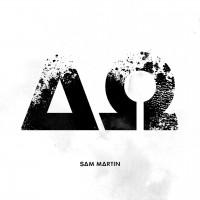 Purchase Sam Martin - Alpha Omega