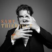 Purchase Samy Thiébault - Symphonic Tales