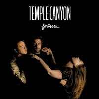 Purchase Temple Canyon - Fortress
