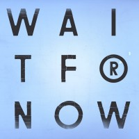 Purchase The Cinematic Orchestra - Wait For Now (EP)