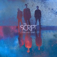 Purchase The Script - The Last Time (CDS)