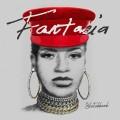 Buy Fantasia - Sketchbook Mp3 Download