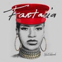 Purchase Fantasia - Sketchbook