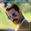 Buy Freddie Mercury - Mr Bad Guy (Special Edition) Mp3 Download