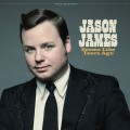 Buy Jason James - Seems Like Tears Ago Mp3 Download