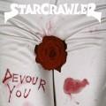 Buy Starcrawler - Devour You Mp3 Download