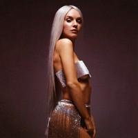 Purchase Zolita - Sappho (EP)