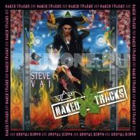Purchase Steve Vai - Naked Tracks Vol. 1