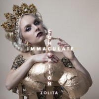 Purchase Zolita - Immaculate Conception