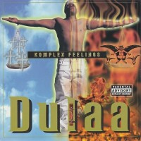 Purchase Dulaa - Komplex Feelings CD1