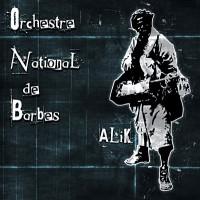 Purchase Orchestre National De Barbes - Alik