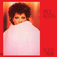 Purchase Patti Austin - Body Language (Remastered 2016)