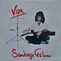 Purchase Santiago Feliú - Vida