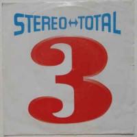 Purchase Stereo Total - Liebe Zu Dritt (EP)