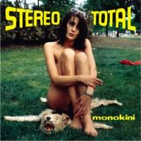 Purchase Stereo Total - Monokini