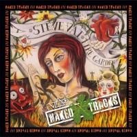 Purchase Steve Vai - Naked Tracks Vol. 3
