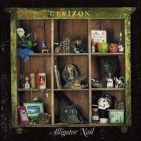 Purchase Alligator Nail - Gerizon