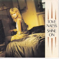 Purchase Tove Naess - Shine On