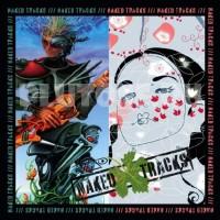 Purchase Steve Vai - Naked Tracks Vol. 5