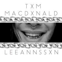 Purchase Tom Macdonald - Leeann's Son