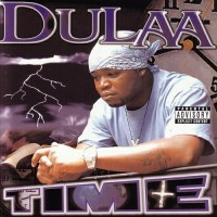 Purchase Dulaa - Time
