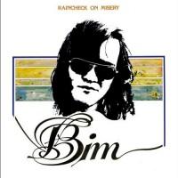 Purchase Roy Forbes - Raincheck On Misery (Vinyl)