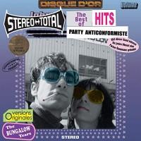 Purchase Stereo Total - Party Anticonformista