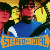 Purchase Stereo Total - Stereo Total