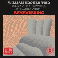 Purchase William Hooker - Remembering