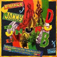 Purchase Prince Jammy - Uhuru In Dub (With Sly & Robbie) (Vinyl)