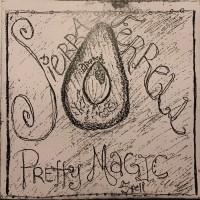 Purchase Sierra Ferrell - Pretty Magic Spell