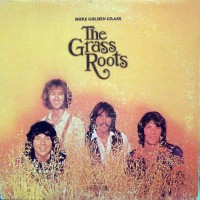 Purchase The Grass Roots - More Golden Grass (Vinyl)