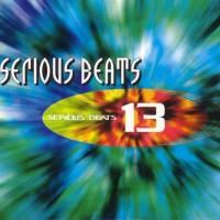 Purchase VA - Serious Beats Vol. 13 CD1