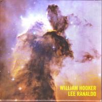 Purchase William Hooker & Lee Ranaldo - The Celestial Answer