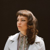 Purchase Angel Olsen - My Woman (Limited Edition) CD2