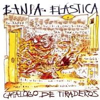 Purchase Banda Elastica - Catalogo Del Tiraderos