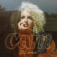 Purchase Camaron Ochs - Diane (CDS)