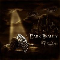 Purchase Dark Beauty - Fall From Grace