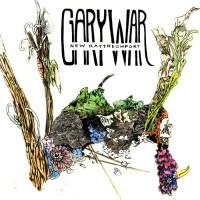 Purchase Gary War - New Raytheonport