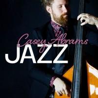 Purchase Casey Abrams - Jazz