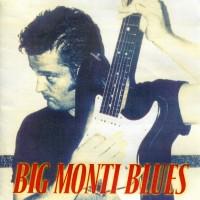 Purchase Monti Amundson - Big Monti Blues