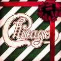 Buy Chicago - Chicago Christmas Mp3 Download
