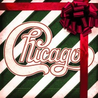 Purchase Chicago - Chicago Christmas