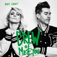 Purchase Crew Of Me&You - Body Count (EP)