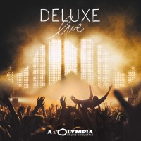 Purchase Deluxe - Live A L'olympia CD1