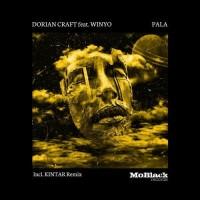 Purchase Dorian Craft - Pala (CDS)
