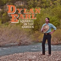 Purchase Dylan Earl - Squirrel In The Garden