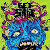 Purchase Get The Shot - In Fear We Stand (EP)