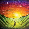 Buy Ghost Town Blues Band - Shine Mp3 Download